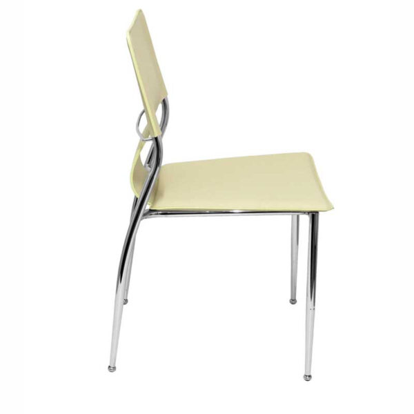 silla reolid lateral